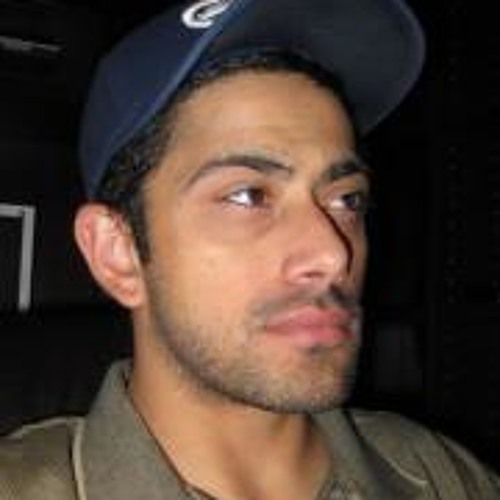 Farhad Ali's avatar