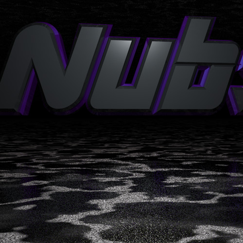 iAmNubstep's avatar