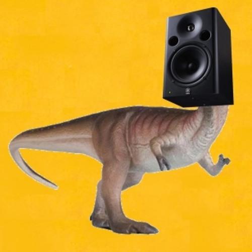 Monsterphonic's avatar