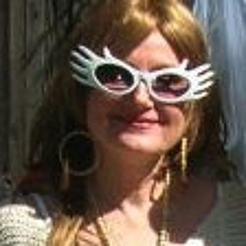 Barbara McMillen's avatar