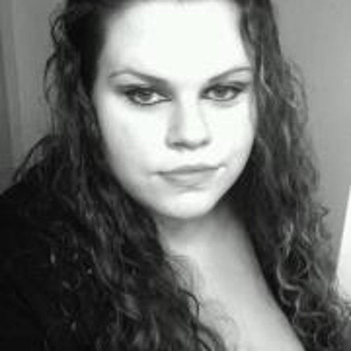 Stephanie Hanson's avatar