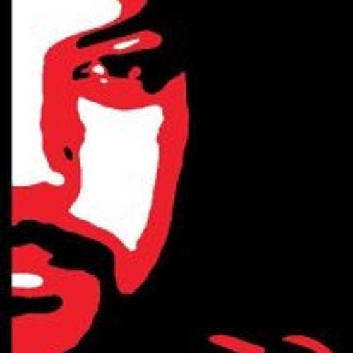 Bjorn van Dijk 1's avatar