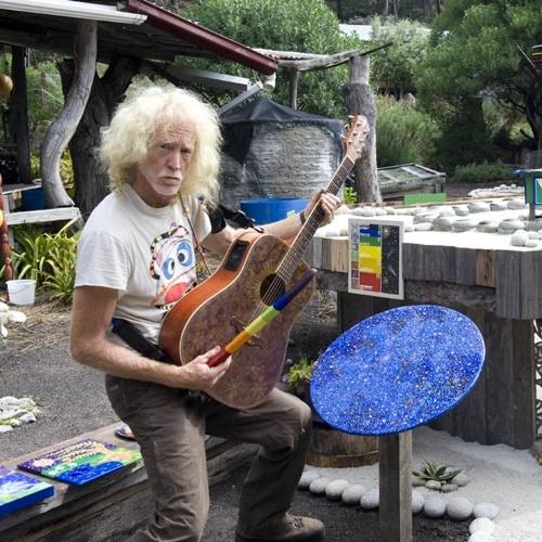 Jeff Wefferson's avatar