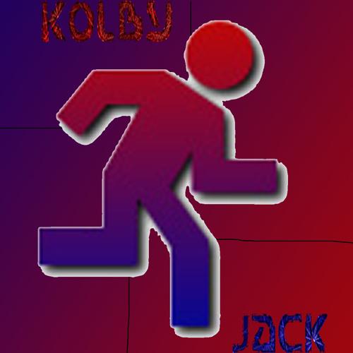 -KOLBY JACK-'s avatar
