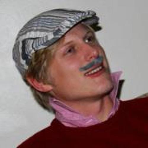 Porohnavec József's avatar