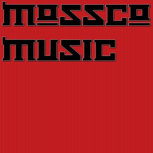 mosscomusic's avatar
