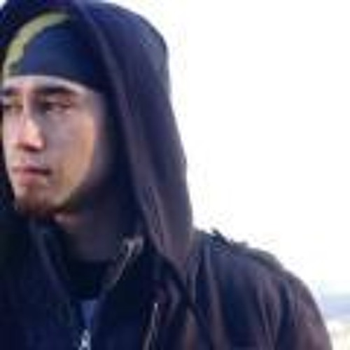 Andrew Kawagoe's avatar