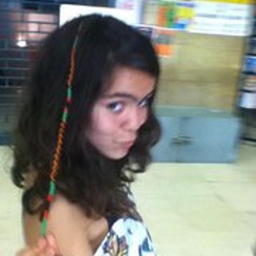 Leonor Galao's avatar