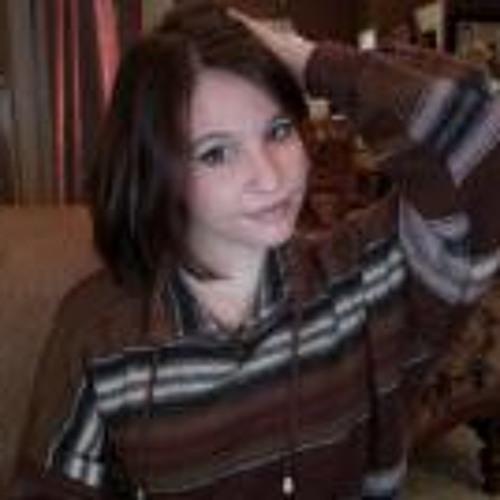 Chloe Callacool's avatar