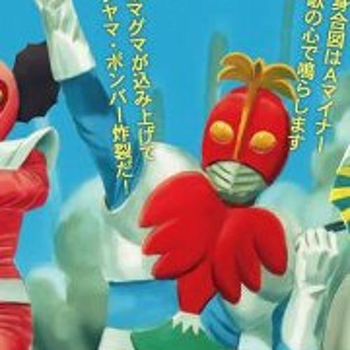RedStarDust's avatar