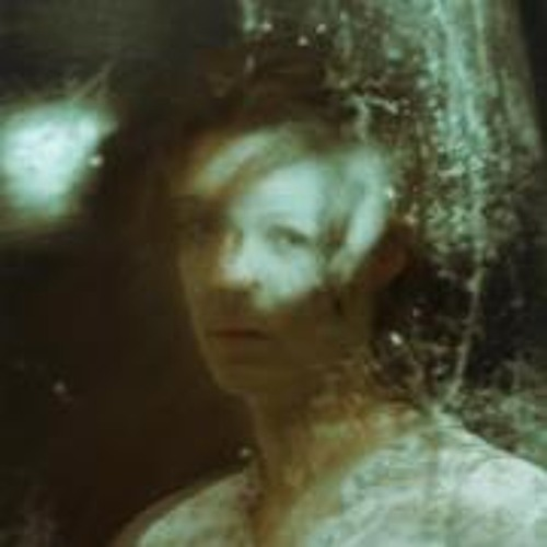 Rosa Basurto's avatar