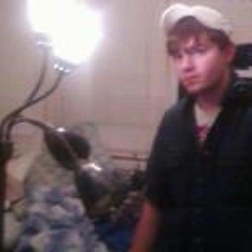 IcedT's avatar