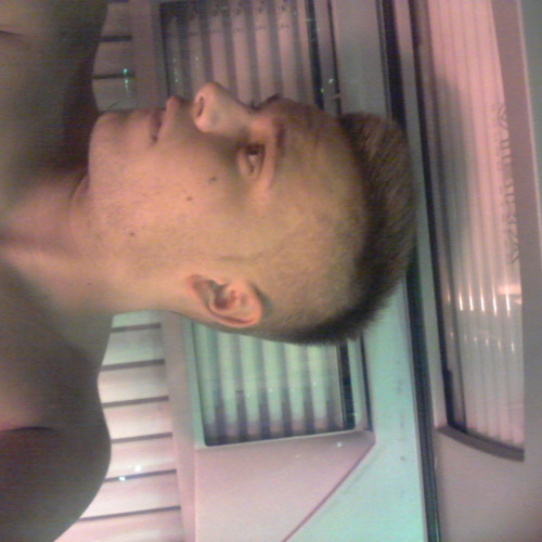 user6660133's avatar