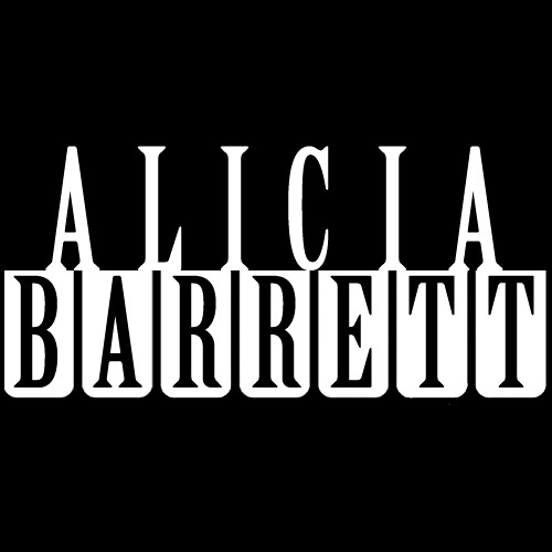 Alicia Barrett's avatar
