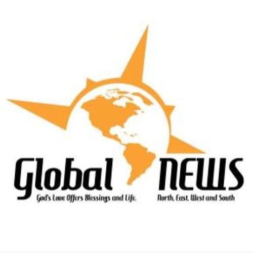 Global NEWS Productions's avatar