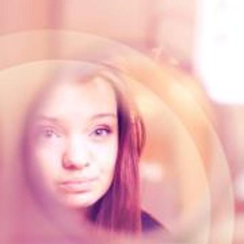 Valeria Ozhyganova's avatar