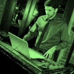 Daniel Kim - Pop Danthology 2011