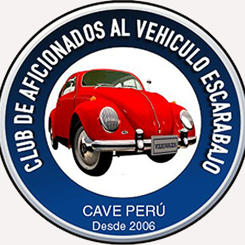 Caveperu Radio's avatar