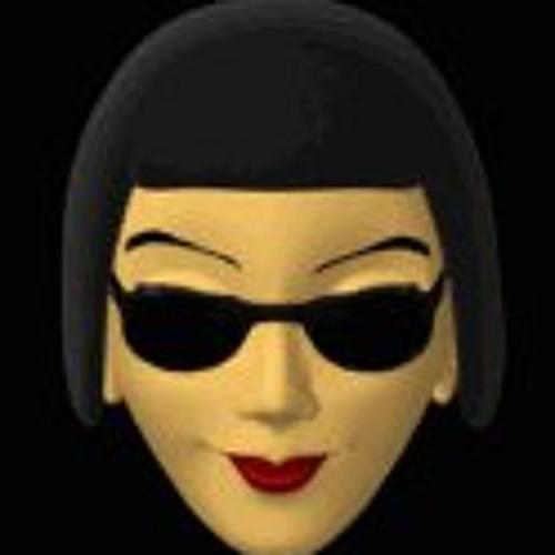 ChickBot's avatar