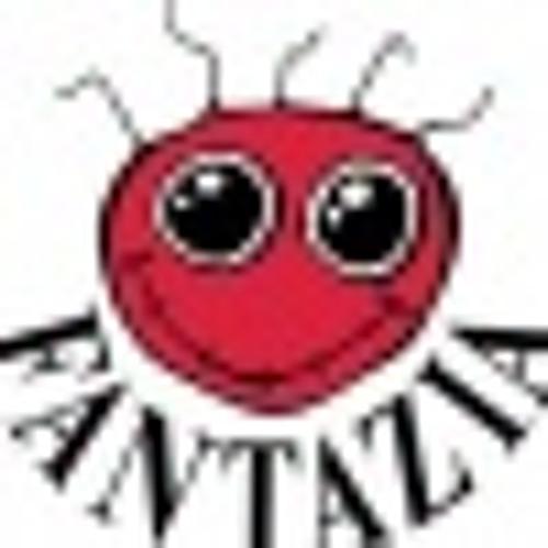 smythie1's avatar