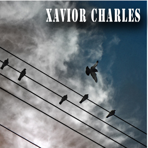 XaviorCharles's avatar