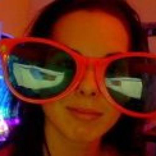 Gitta's avatar