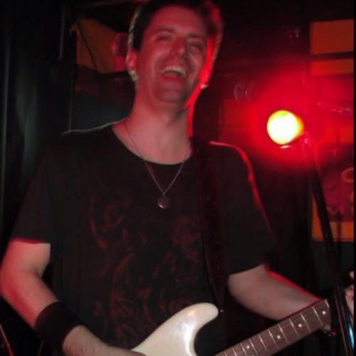 Chris Henderly's avatar