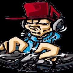 DJ IDentify
