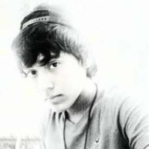 Jonathan Osvaldo Pedraza's avatar