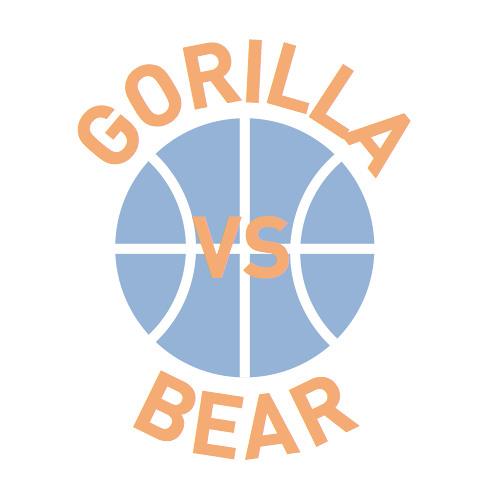 gorillavsbear's avatar