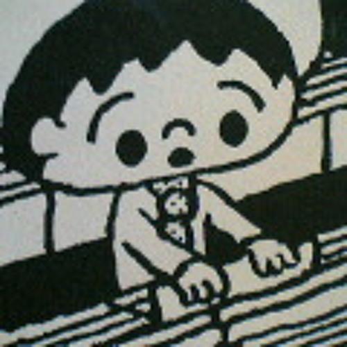 Makotea's avatar