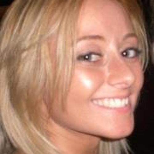 Emma-Jayne Morgan's avatar