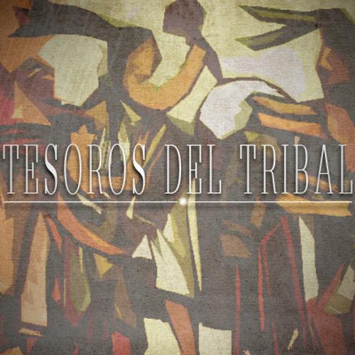 Tesoros del Tribal's avatar