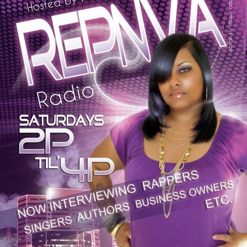 Repnva's avatar