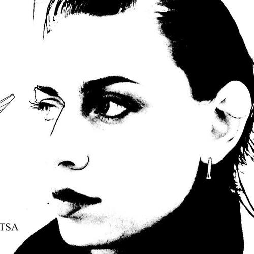 jessiedeluxe's avatar