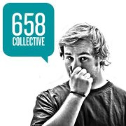 658collective's avatar