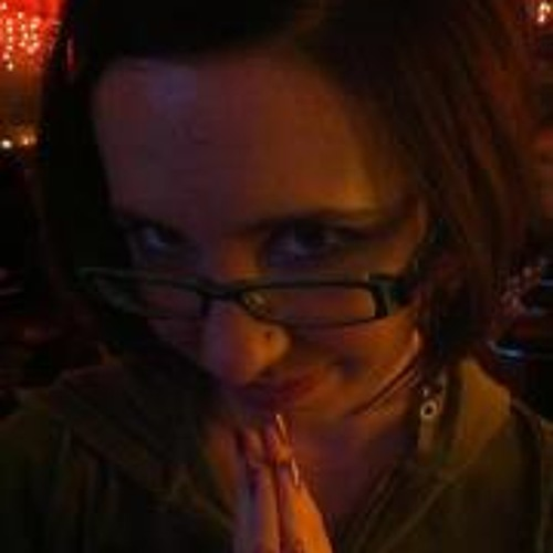 Ellie Be's avatar