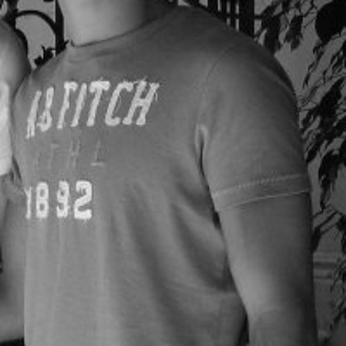 Michel Samaha's avatar
