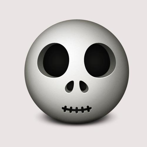 Endusom's avatar
