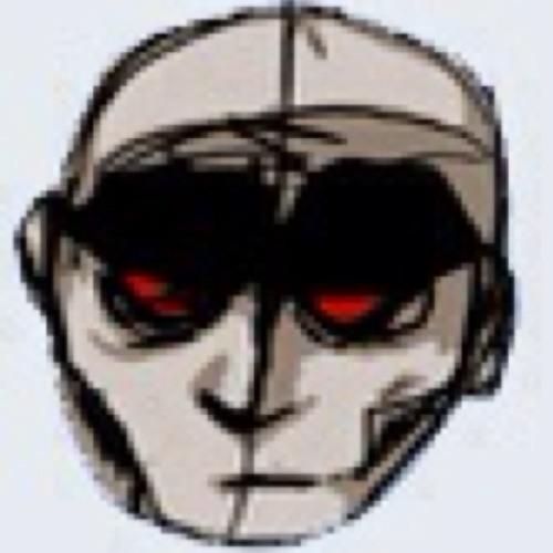 Nathan Garner's avatar