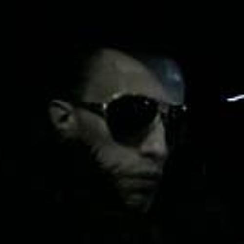 Lima Elvis's avatar