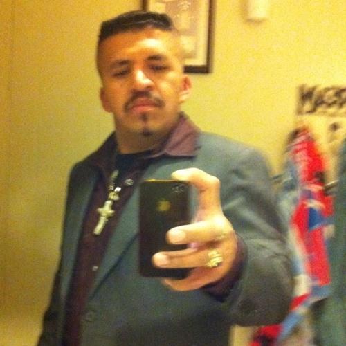 Fernando el Cuauh's avatar