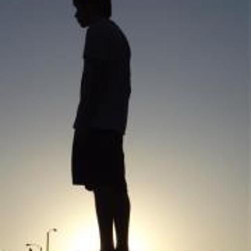 Joatan Martinez's avatar