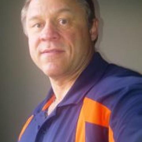Max Straub's avatar