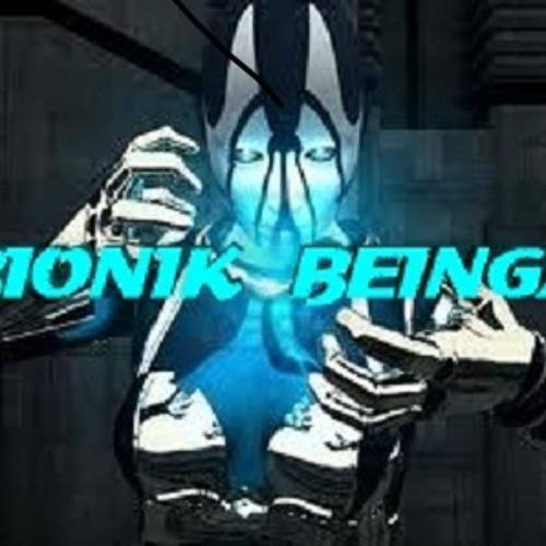 Bionik Beingz's avatar