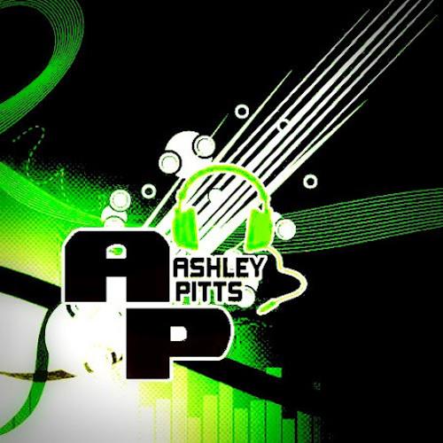 Ashley Pitts's avatar