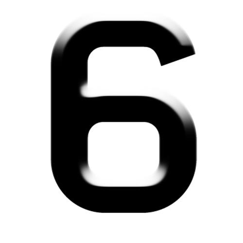 MISTER SIX's avatar