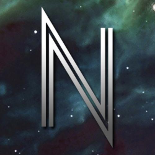 NEVRO's avatar