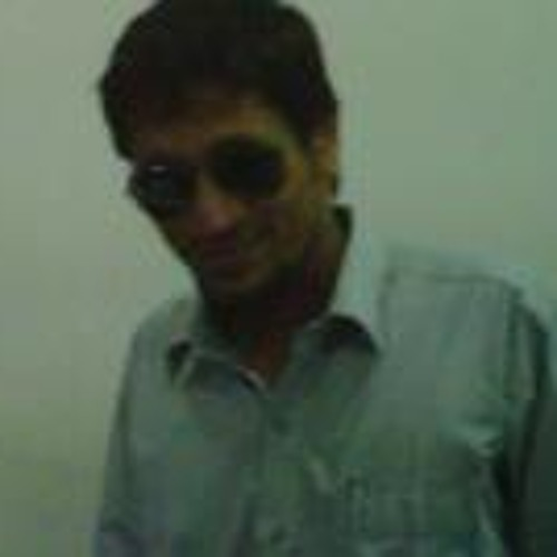 Nigel Fernandes's avatar