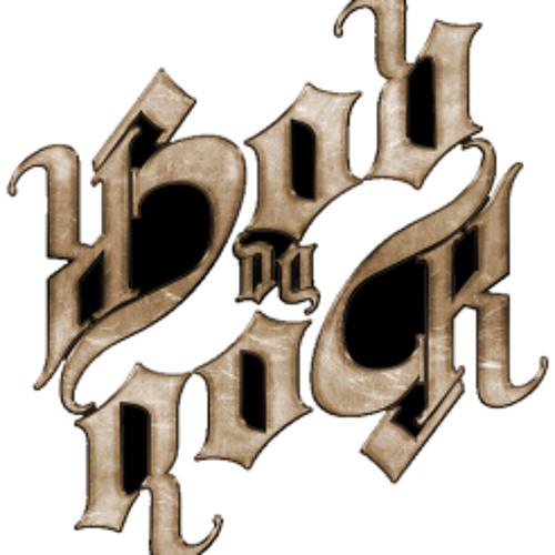 Bob Do Rock's avatar